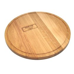 atmk-houten-snijplank-serveerplank-11-001