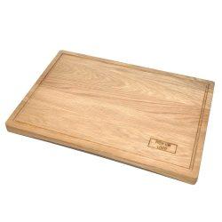 atmk-houten-snijplank-serveerplank-11-003