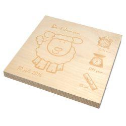 atmk-houten-snijplank-serveerplank-11-007