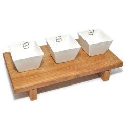 atmk-houten-snijplank-serveerplank-11-008