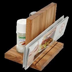 houten-menukaarthouder-peper-zout-003