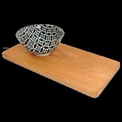 houten-snijplank-serveerplank-001