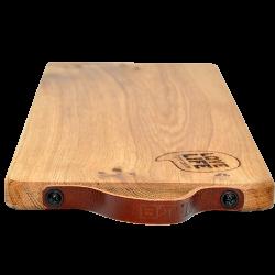 houten-snijplank-serveerplank-002