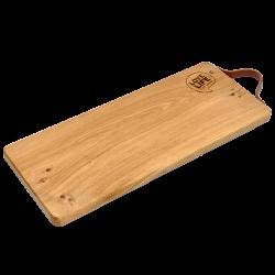 houten-snijplank-serveerplank-003