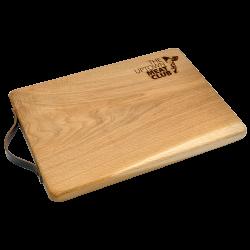 houten-snijplank-serveerplank-004