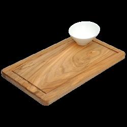 houten-snijplank-serveerplank-005