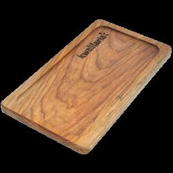 houten-snijplank-serveerplank-008