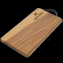houten-snijplank-serveerplank-010