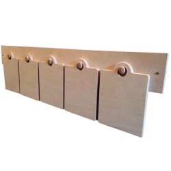 ophangsysteem-houten-serveerplanken